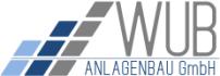 WUB-Anlagenbau GmbH